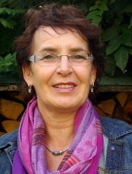 Psychologen Hilversum