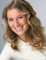 Psychologen Hilversum - Melissa van Buuren