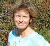Psychologen Hilversum - Nicole van Gans